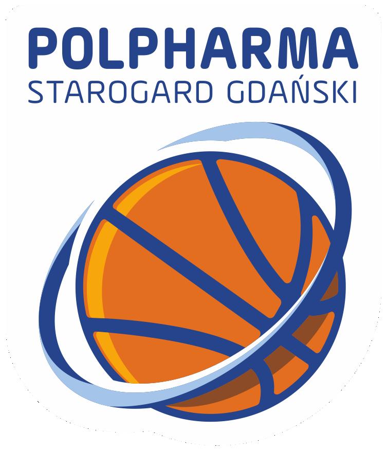 Polpharma Starogard Gdański - Arged BM Slam @ Miejska Hala Sportowa im. A. Grubby