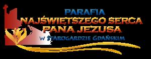 Hip Hop @ ul. Olimpijczyków Starogardzkich 1, Starogard Gdański