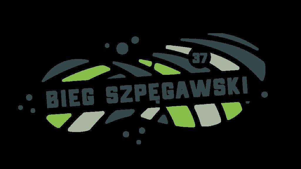 37. Bieg Szpęgawski z Flex Poland  już za nami!
